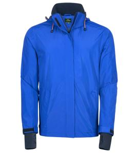 Outdoorjacke Hr. Stone